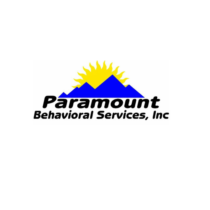 Paramount Behavioral Services