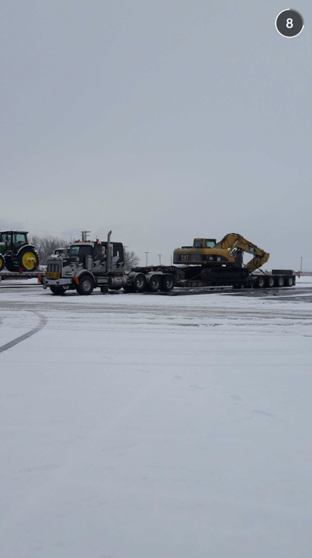 Benefiel Truck Repair & Towing image 5