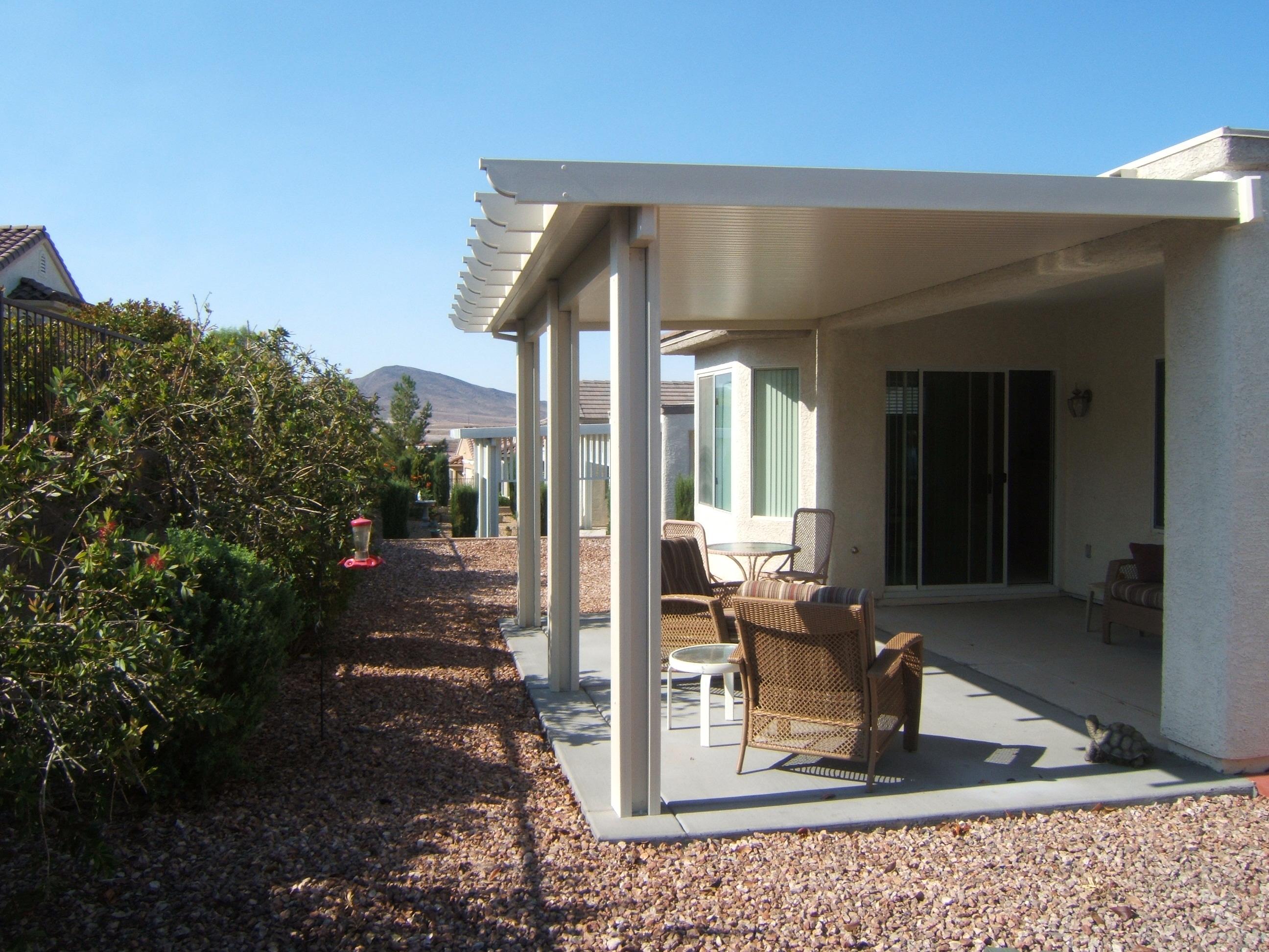 Ultra Patios: Las Vegas Patio Covers U0026 BBQ Islands Patio U0026 Deck Builders  Nevada