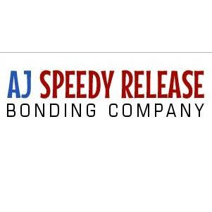 AJ SPEEDY RELEASE BONDING COMPANY