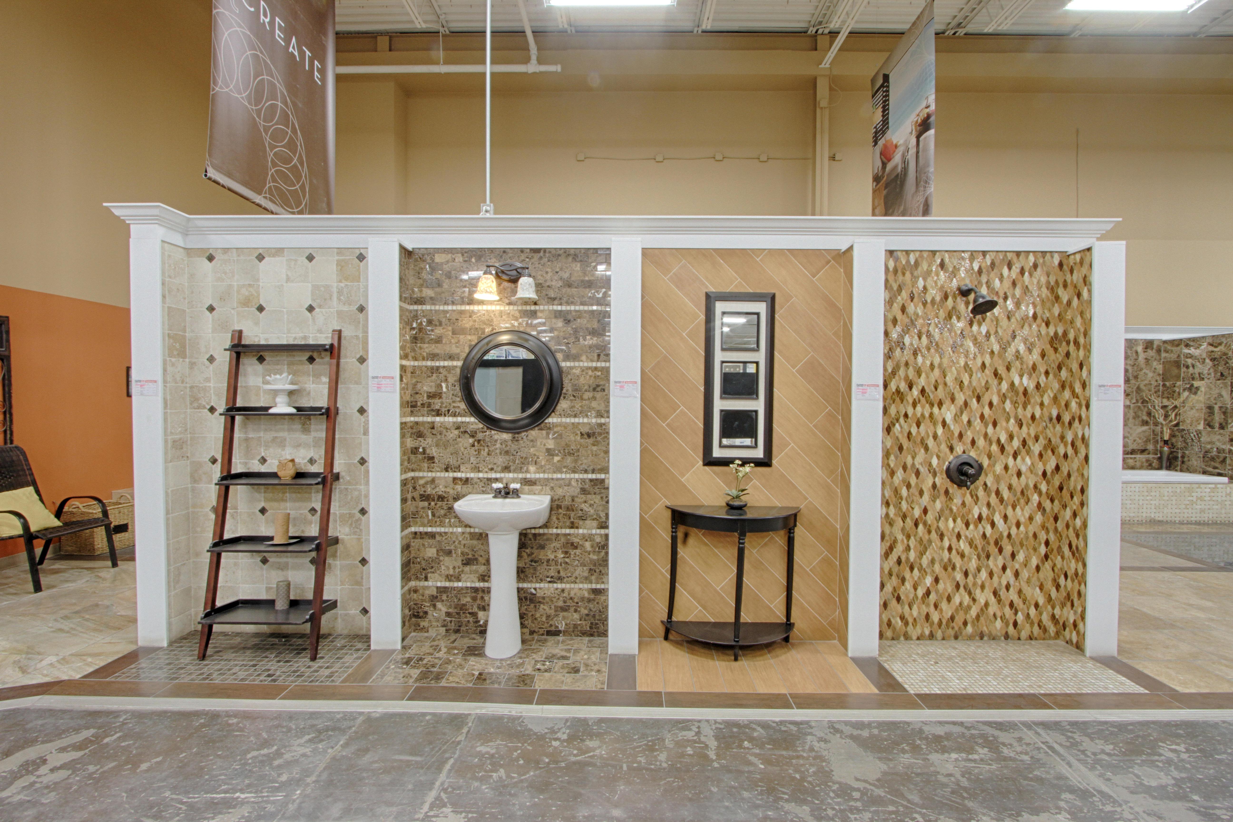 Floor & Decor 11 Summer Ave Memphis, TN Tile-Ceramic-Contractors