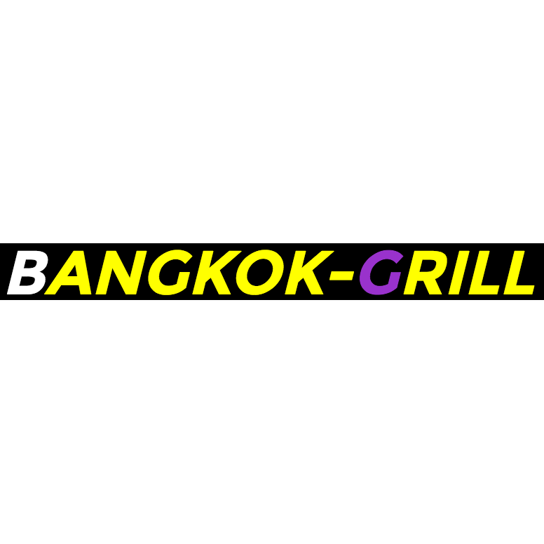 Bangkok grill in los angeles ca 90039 citysearch for Authentic thai cuisine los angeles ca