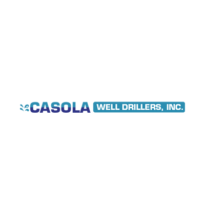 Casola Well Drillers, Inc. image 10