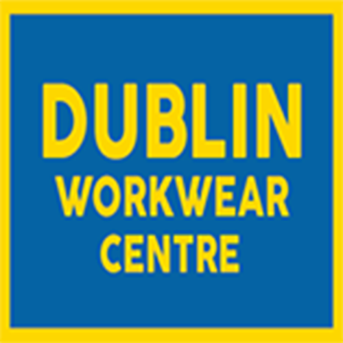 Dublin Workwear Centre