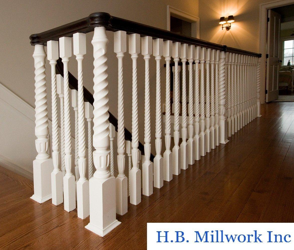 H.B. Millwork Inc. image 2