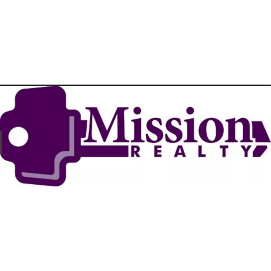 Jen Perry - Mission Realty LLC. image 1
