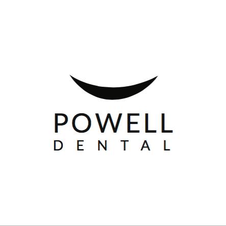 Jorge Powell DMD
