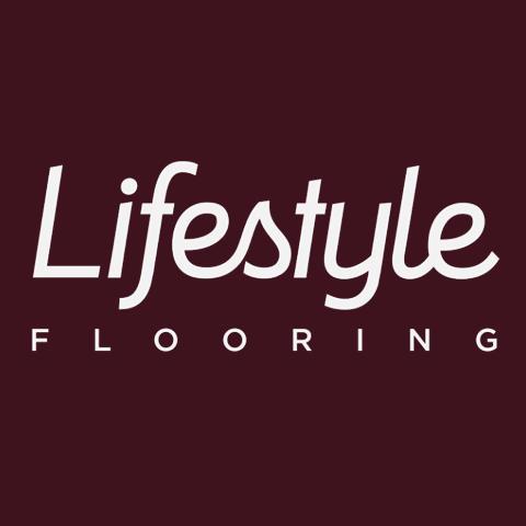 Lifestyle Flooring image 12