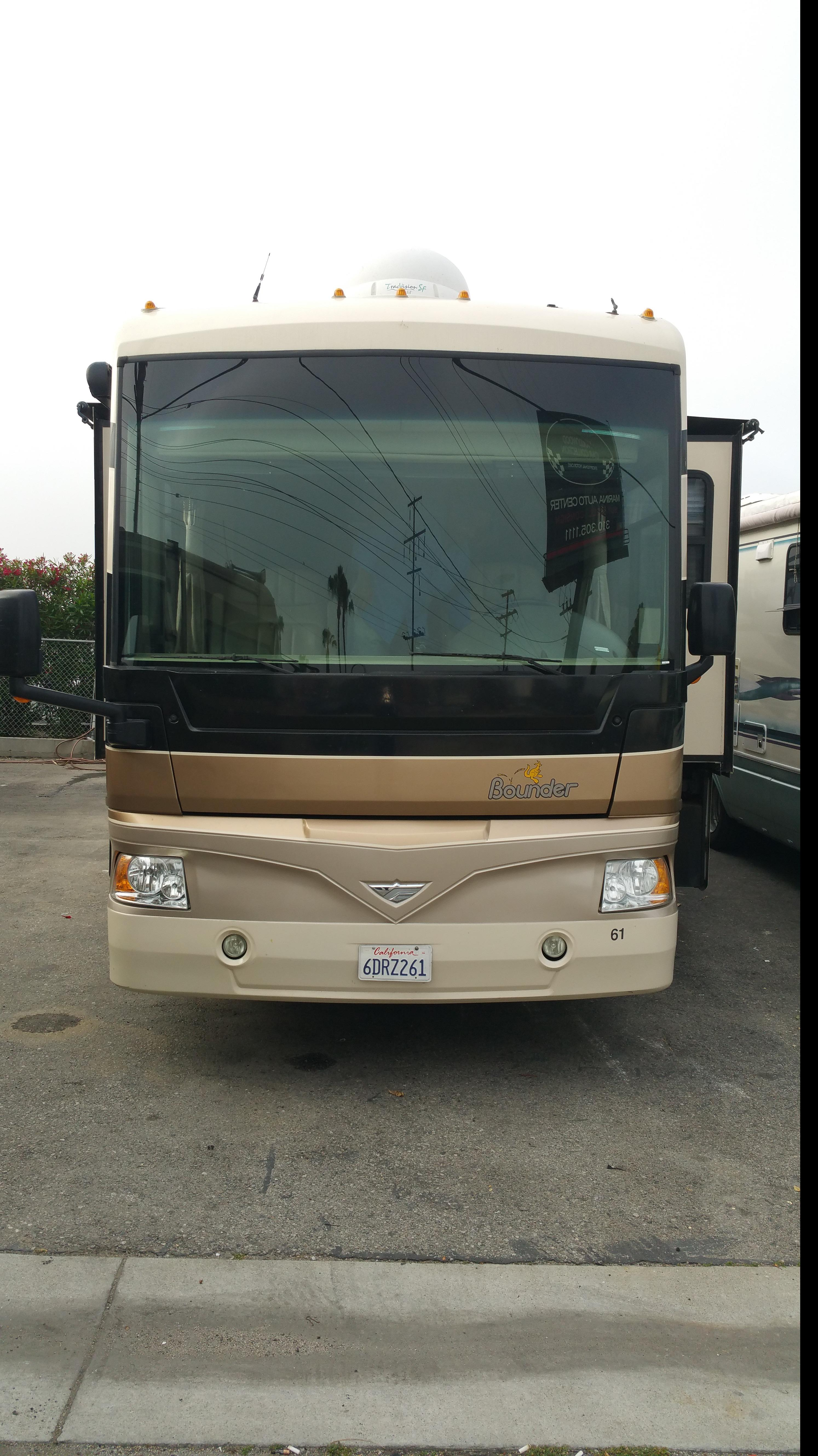 Oceans 11 Rv Rentals Coupons Near Me In Wilmington 8coupons