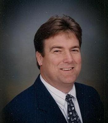 Allstate Insurance: Ronald A Yerian