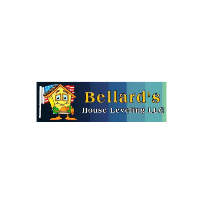 Bellard's House Leveling LLC
