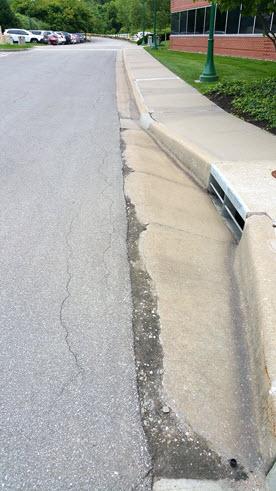 JDi Concrete LLC image 3