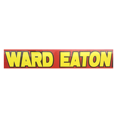 Ward Eaton Towing Service