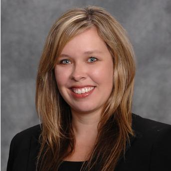 Ginny Estupinian PhD