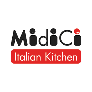 MidiCi Italian Kitchen Restaurant