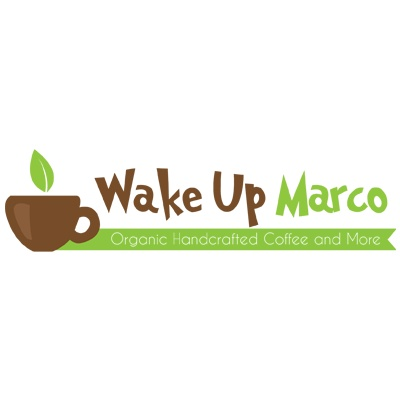 Wake Up Marco