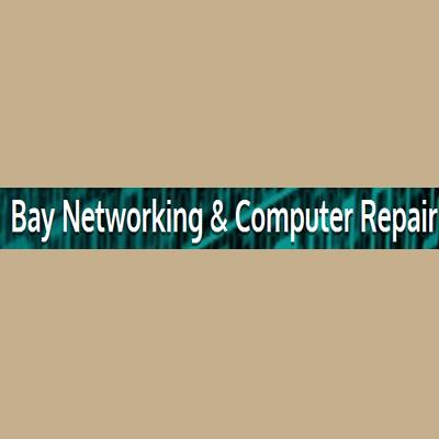 Bay Networking & Computer Repair image 0