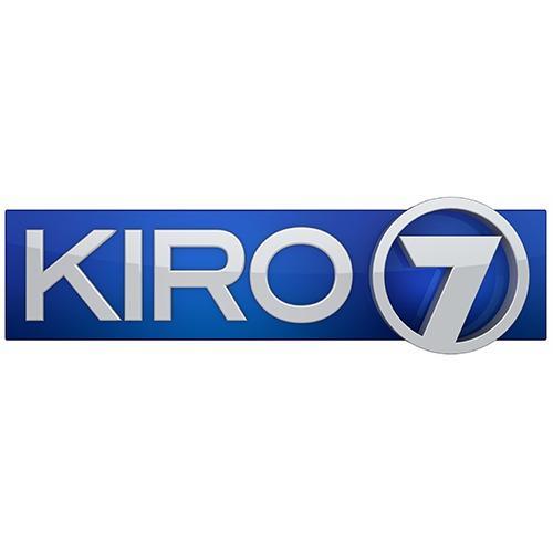 KIRO-7