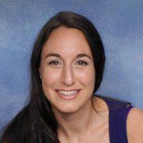 Casab Sports & Wellness Chiropractic: Jackie Casab, DC