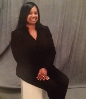 Allstate Insurance: Yolande Healey