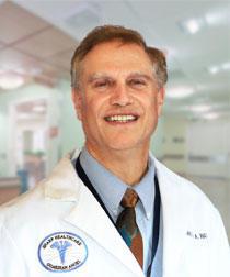 Kenneth Warm, MD image 0