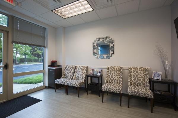 Titan Dental Care image 2