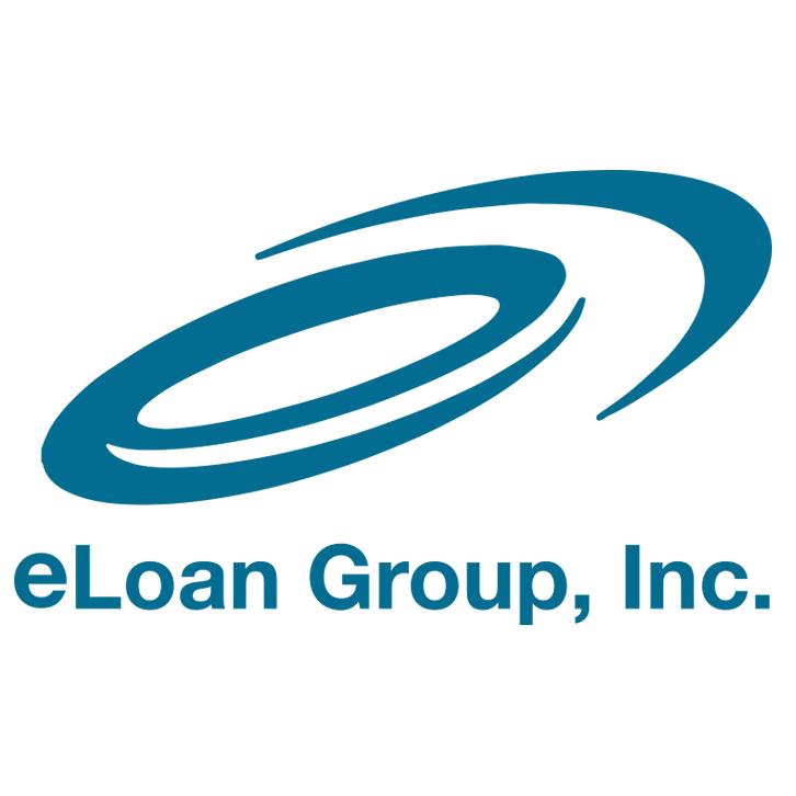 E-Loan Group