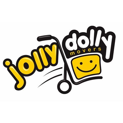 Jolly Dolly Movers Santa Monica