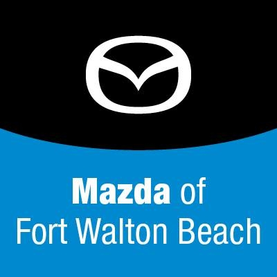 mazda of fort walton beach in fort walton beach fl 32547 citysearch. Black Bedroom Furniture Sets. Home Design Ideas