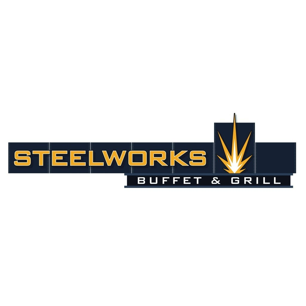 Steelworks Buffet & Grill