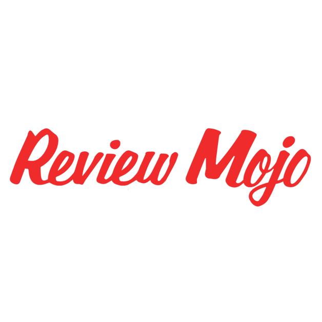 Review Mojo