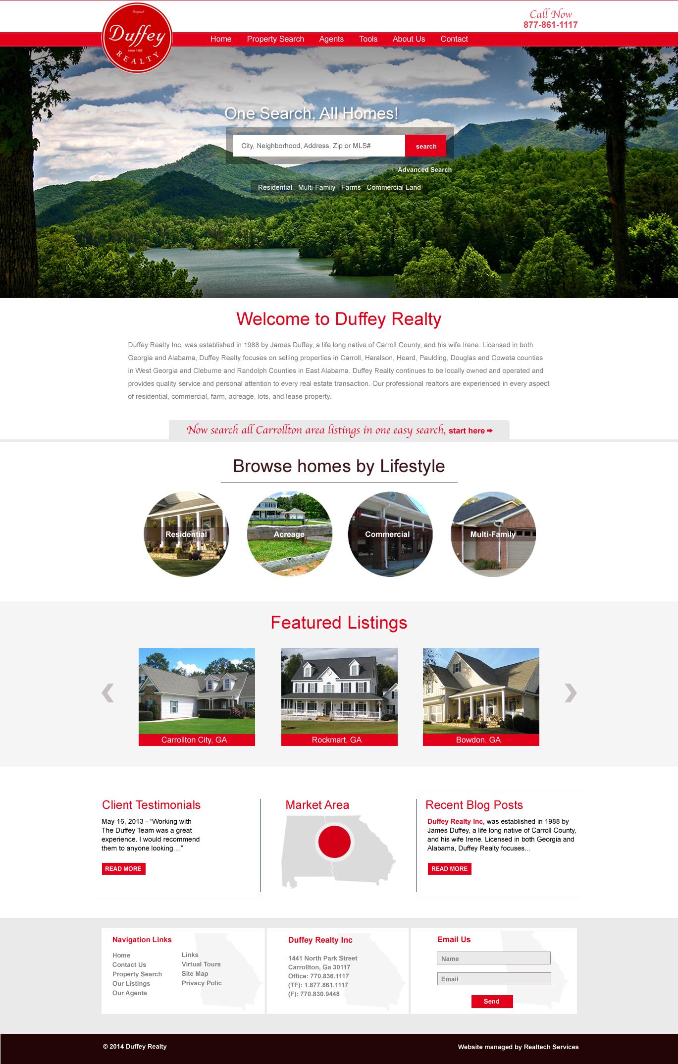 Duffey Realty image 3