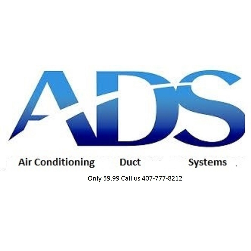ADS- Air conditioning duct systems image 2