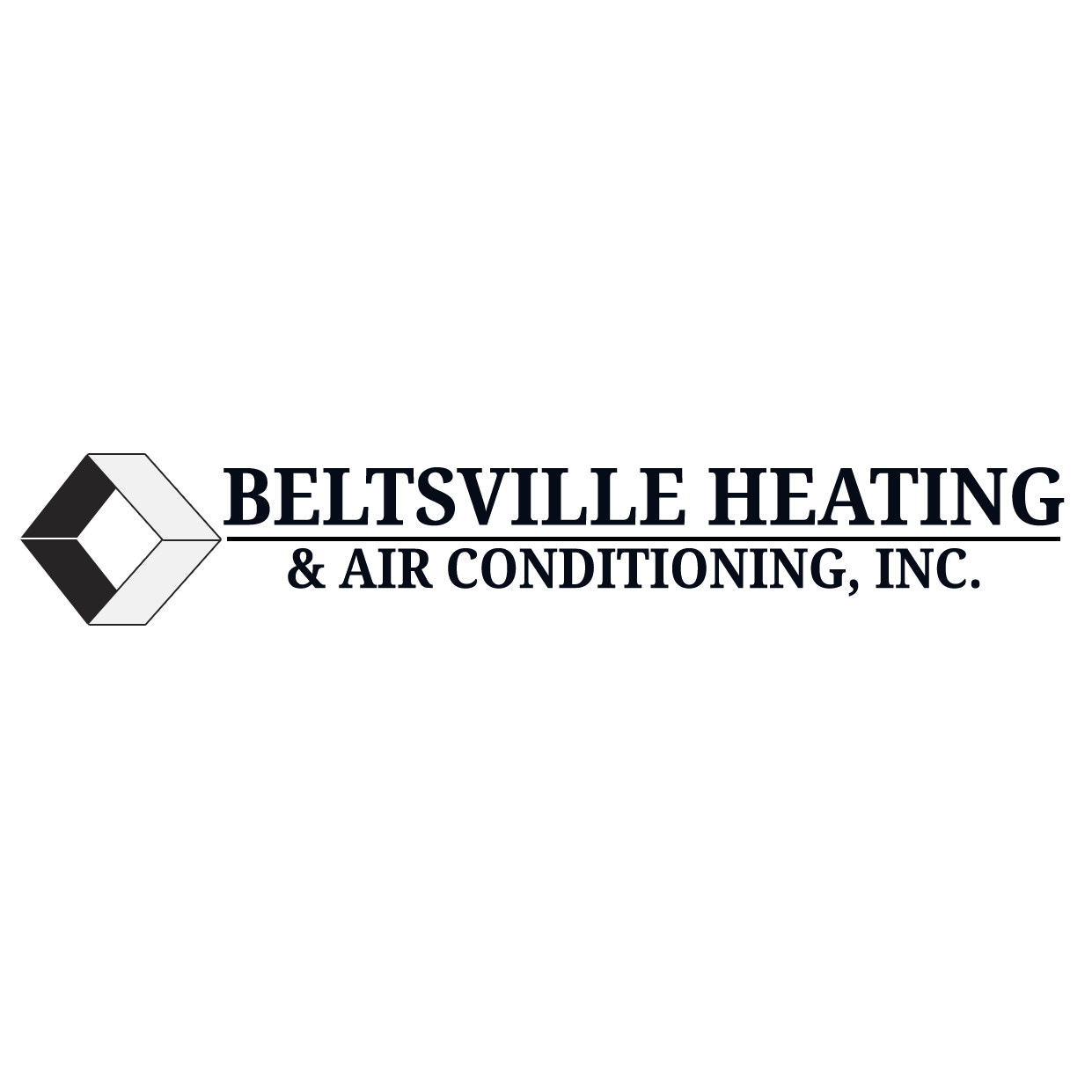 Beltsville Heating and Air Conditioning, Inc. image 0