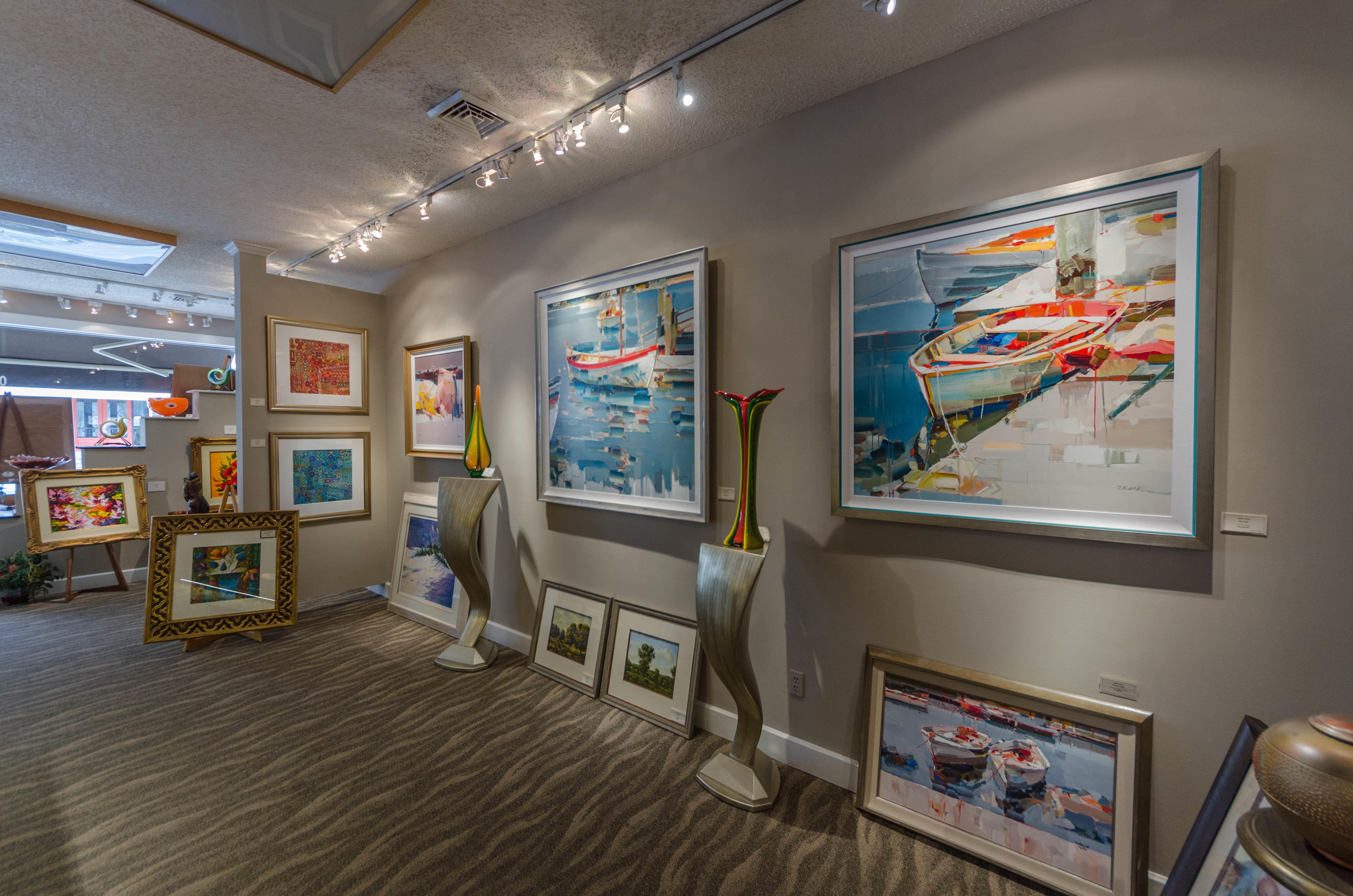 Ocean Galleries image 2