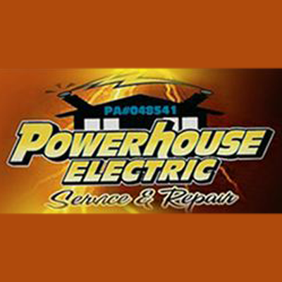 Powerhouse Electric image 0
