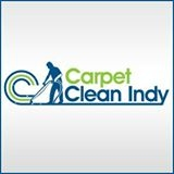 Carpet Clean Indy