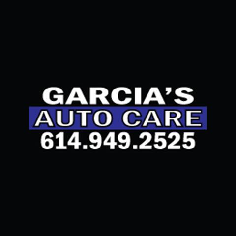 Garcias Auto Care