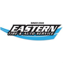Eastern Tire & Auto Service Inc.