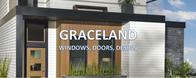 Image 2   Graceland Windows and Doors
