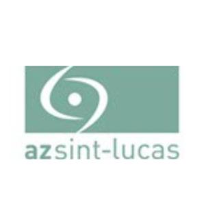 Logo Medisch Centrum Zelzate