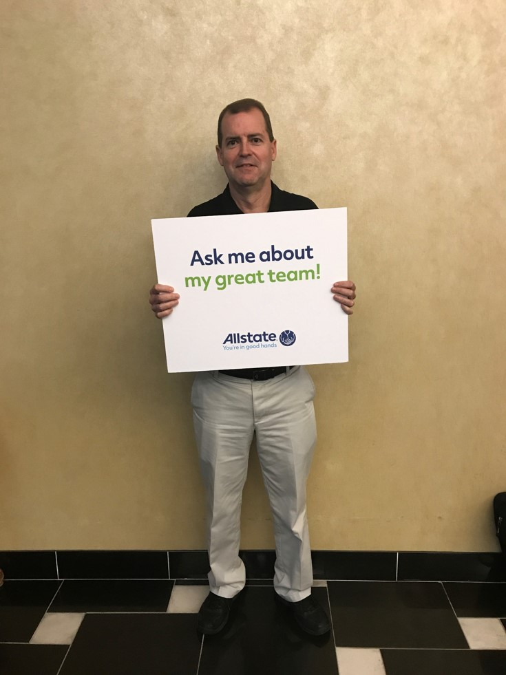Allstate Insurance Agent: John Luzzo image 4