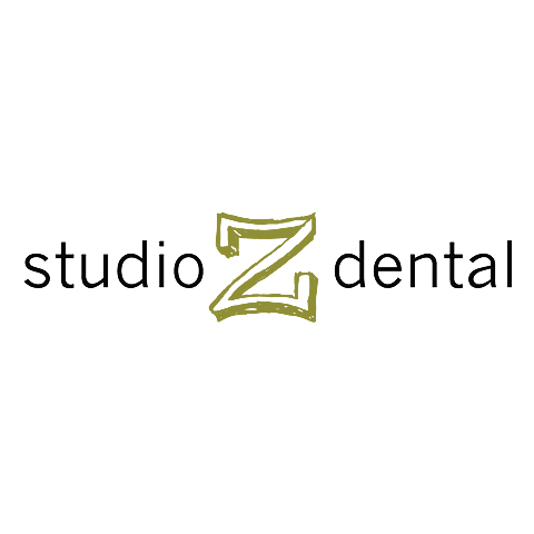 Studio Z Dental