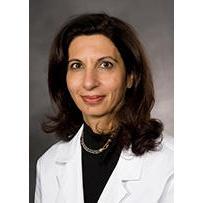 Anne Irani, MD