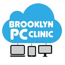 Brooklyn PC Clinic