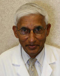 Marandapalli R. Jayaram, M.D. is a board-certified pediatrician  at Heartland Primary Care's KCK location.