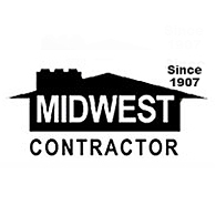 Midwest Contractor