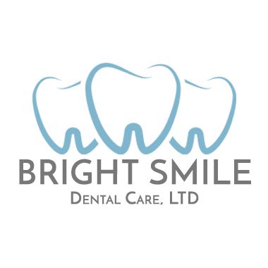 Bright Smile Dental Care image 0