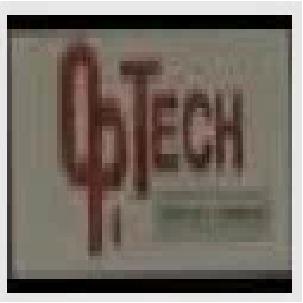 Op-Tech Laboratory Co.
