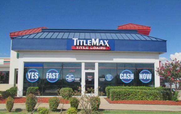 Cash loans in glendale ca photo 8